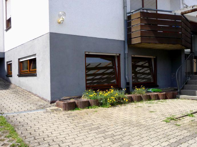 wohnung kaufen sinsheim eigentumswohnung sinsheim. Black Bedroom Furniture Sets. Home Design Ideas