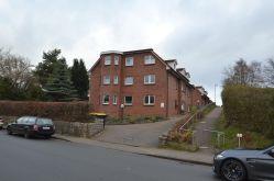 Erdgeschosswohnung in Rosengarten  - Eckel