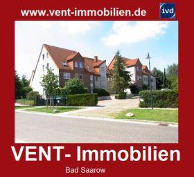 Dachgeschosswohnung in Steinhöfel  - Beerfelde