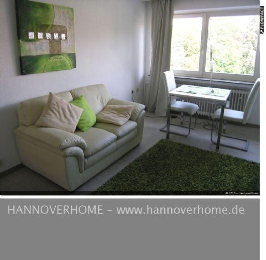 Calenberger Neustadt   Schickes Apartment Mit Internet