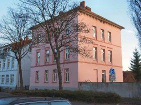 Zimmer in Bückeburg  - Bückeburg