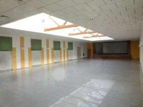 Besondere Immobilie in Grünhain-Beierfeld  - Grünhain