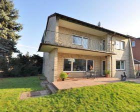 Einfamilienhaus in Dormagen  - Dormagen-Nord