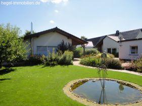 Doppelhaushälfte in Lübars  - Glienicke