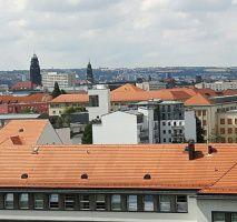 Neu renoviert - Zentrumsnähe mit Fernblick