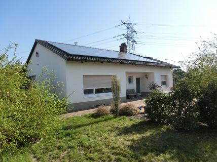 Brühl **Einfamilienhaus mit Nebengebäude und großzügigem Grundstück!...