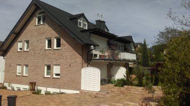Maisonette in Bergisch Gladbach  - Lückerath