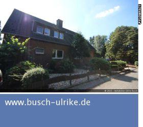 Doppelhaushälfte in Erkelenz  - Golkrath