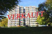 VERKAUFT - 3 Zimmer ETW in Freiburg-Landwasser