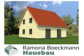 Das klassische funktionale EFH für die Stadt  Bad Doberan !