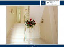 Villa in Berlin  - Nikolassee