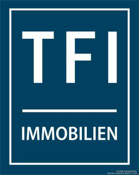 Etagenwohnung in Flensburg  - Westliche Höhe