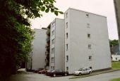 Gemütliche 1-Zimmer-Wohnung - Nähe Zentrum