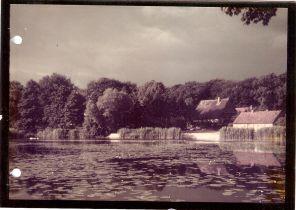 Wohngrundstück in Trittau