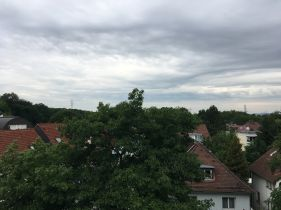 Maisonette in 											Offenbach am Main 											 - Offenbach am Main