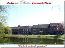Wohnung in Erkelenz  - Bellinghoven