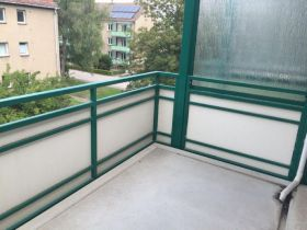 Fußboden Bad Lauchstädt ~ Zimmer wohnung bad lauchstädt bei immonet