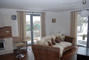 Wohnung in Hamburg  - Altengamme