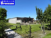 Ferienhaus in Warwerort
