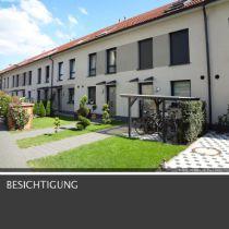 Haus Kaufen In Mannheim : haus kaufen mannheim hauskauf mannheim bei ~ A.2002-acura-tl-radio.info Haus und Dekorationen