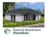 Planen Sie mit uns zusammen IhrTraumhaus auf Ihrem Grundstück !