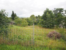 Wohngrundstück in Saalburg-Ebersdorf  - Ebersdorf