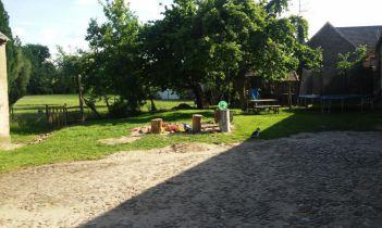 Einfamilienhaus in Baruth  - Petkus
