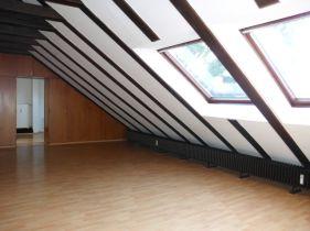 Dachgeschosswohnung in Langenhagen  - Alt-Langenhagen
