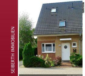 Doppelhaushälfte in Wandlitz  - Schönwalde