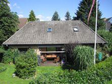 Einfamilienhaus in Flensburg  - Nordstadt