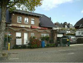 Einfamilienhaus in Alsdorf  - Kellersberg