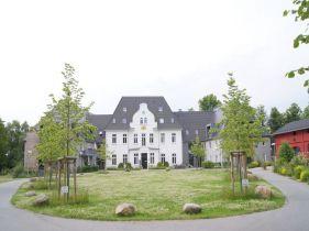 Zimmer in Lübeck  - St. Lorenz Nord