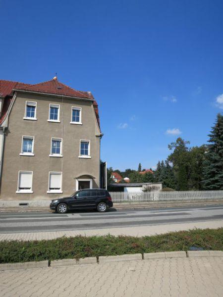 Investoren aufgepasst Haus in  Königsbrück zu Verkaufen