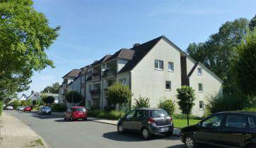 Etagenwohnung in Bochum  - Altenbochum