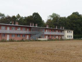 2 Zimmer Wohnung Neuendettelsau Bei Immonetde