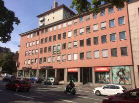 Ladenlokal in Wiesbaden  - Wiesbaden