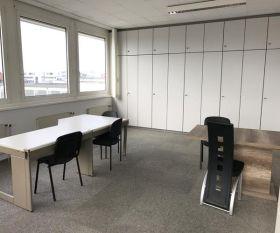 Bürofläche in Hannover  - Wülfel