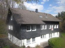 Mehrfamilienhaus in Gummersbach  - Rebbelroth