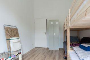 Zimmer in Berlin  - Tiergarten