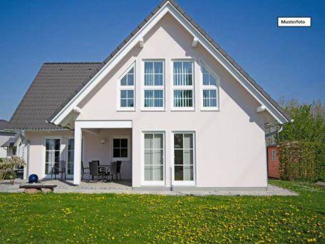 zwangsversteigerung haus in 57537 selbach amselstr. Black Bedroom Furniture Sets. Home Design Ideas