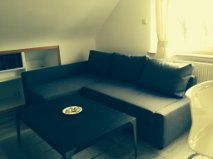 Wohnung in Hamburg  - Langenhorn