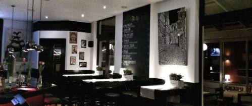 Restaurant in Bremen  - Fesenfeld