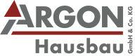 Argon Hausbau GmbH & Co.KG