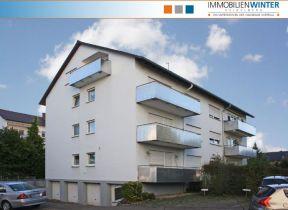 Wohnung in Wiesloch  - Wiesloch