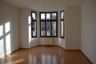 Etagenwohnung in Magdeburg  - Stadtfeld Ost