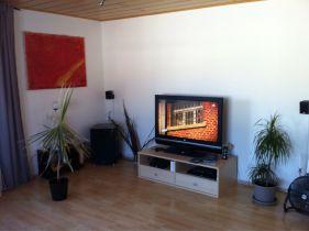 Wohnung in Herxheim  - Herxheim