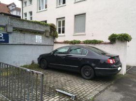 Besondere Immobilie in Metzingen  - Glems