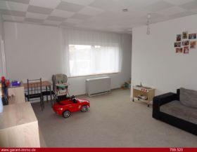 Etagenwohnung in Dornstadt  - Dornstadt