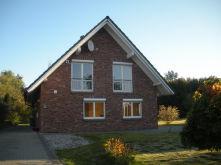 Einfamilienhaus in Langeln