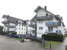 Wohnung in Gladenbach  - Gladenbach